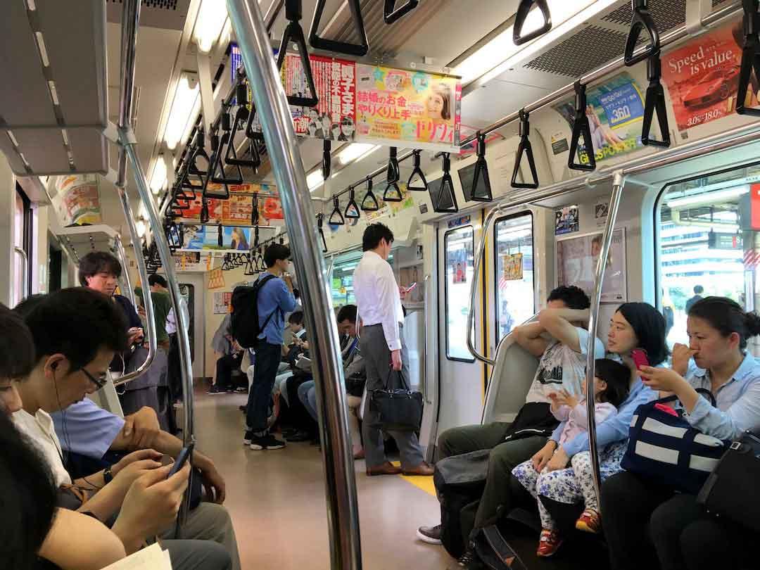 Tokio-107