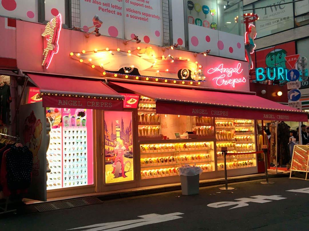 Tokio Takeshita 134