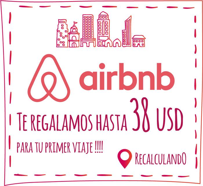 AirbnbDescuentoRecalculando