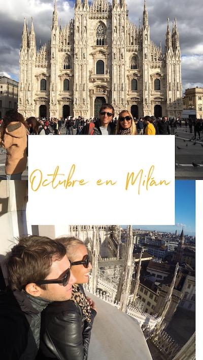 2018- Italia Milán