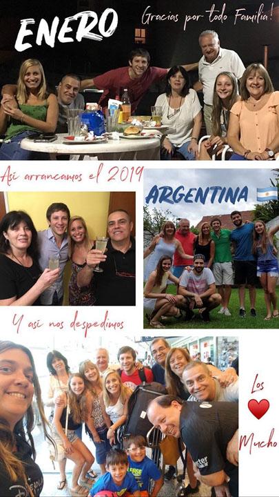2019-recalculandoviajes-02