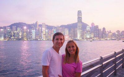 Qué ver en Hong Kong – Realmente nos deslumbró!