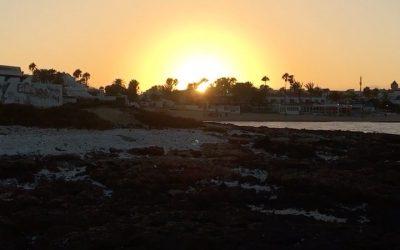 Sunset en el Paraíso – Fuerteventura | Canarias