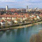 Alemania - Kehl