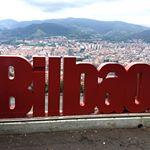 España - Bilbao