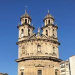 España - Pontevedra