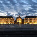 Francia - Bordeaux