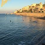 malta_isla_norte