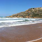 ramla_bay_gozo