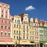 Breslavia