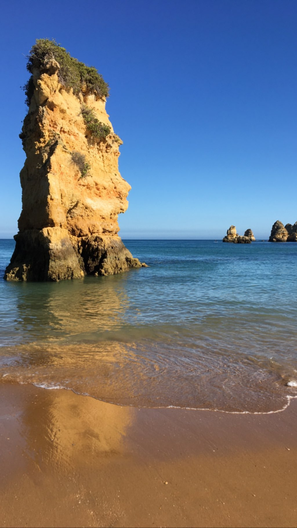 Portugal - Algarve 2
