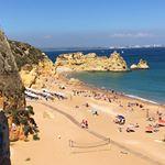 Portugal - Algarve2